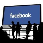 Facebookのポストをリンクで共有する方法