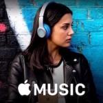 iOS9.2.1にアップデートするとミュージックが開けなくなるという不具合の対処法