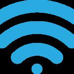 iOS9.3ではWi-Fiアシスト機能によるモバイルデータ通信の利用量を確認できるよう改善