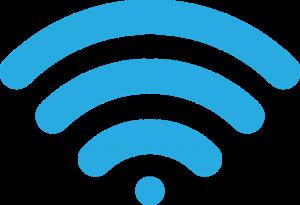 ios9.3-wi-fi_assist1