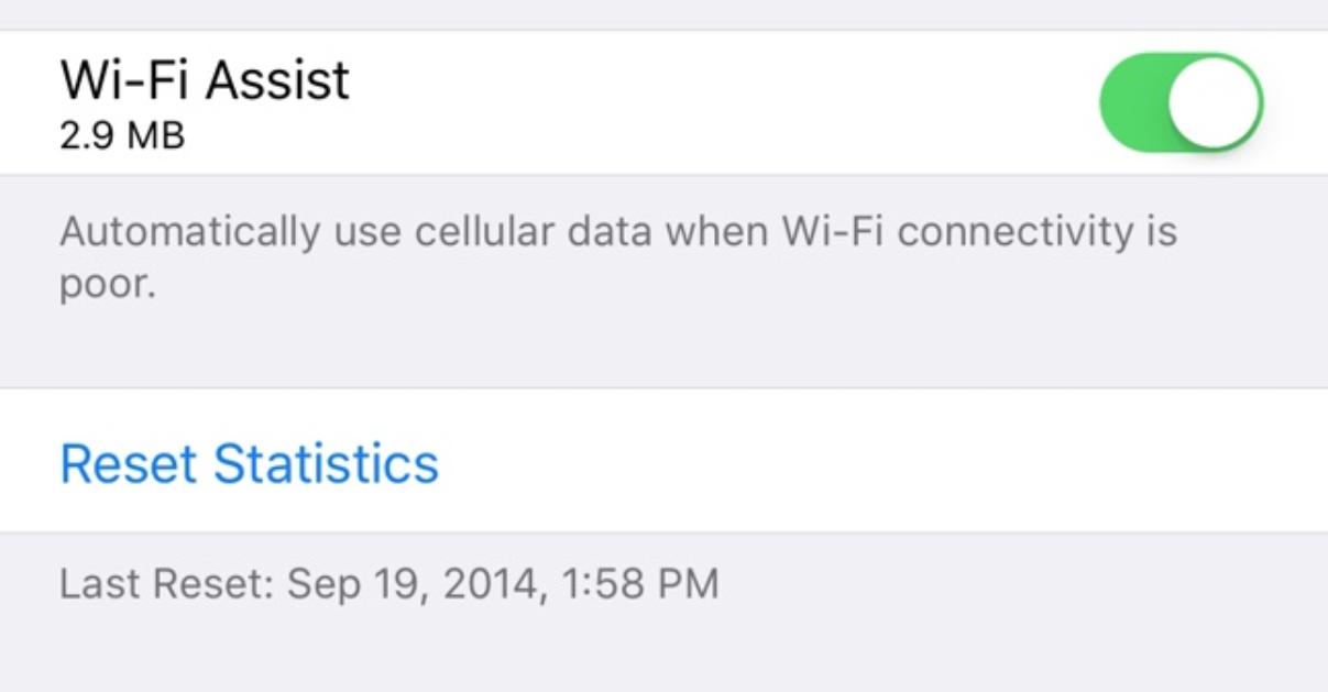 ios9.3-wi-fi_assist2