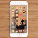 iOS 9.3ベータ2版が開発者向けにリリース!Night Shiftの新機能も判明