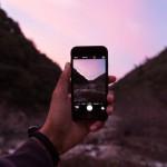 """次期4インチiPhone """"iPhone5se"""" はiPhone5sより薄型で、3D Touch非搭載!?"""