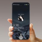 iOS10が搭載されたiPhone 7のコンセプト動画が公開される