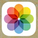【iOS9対応】iPhoneのピクチャでアルバムをフォルダごとに整理する方法