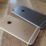 iPhone7にデュアルレンズが搭載!?大手サプライヤーにもその可能性を裏付ける動きあり