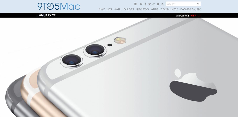 iphone7-dual_camera2