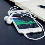 iPhoneやAndroidスマホなどでイヤホンから音が聞こえなくなった時の対処法5選