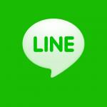LINEのトーク履歴からメッセージを探す方法