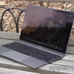 次期MacBookシリーズが今年の6月に発売か!?