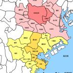 【1時間以内配達】AmazonPrimeNOWの対象エリアが大幅拡大 横浜・大阪・兵庫が追加