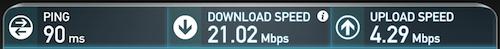 try_wimax-speed_wi-fi_next_wx01-5