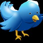 【Twitter】ツイートの表示順位をアルゴリズム方式に変更する方法