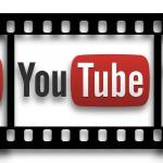 Youtubeで新メニュー追加され、ループ再生が可能になる