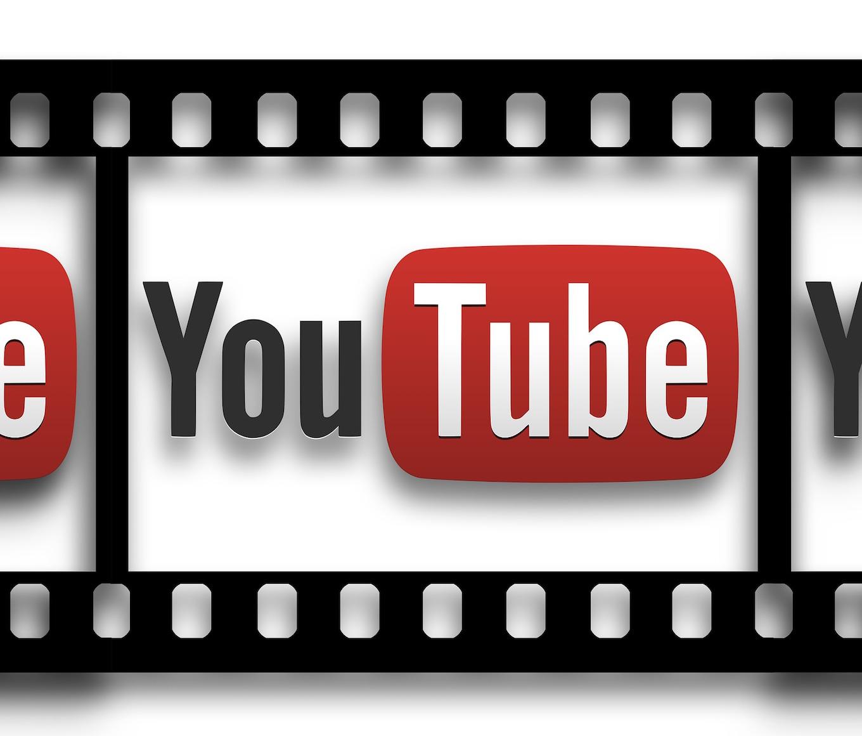 youtube-loop_playback3