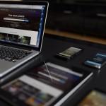 Webページや写真を楽々共有できるAirDropの使い方とオススメ設定を徹底解説!