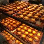 Twitterでも話題沸騰!BAKEのチーズタルトが並ぶ価値あるくらい美味しい!