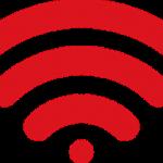 そのフリーWi-Fiは大丈夫?外出時に知っておくべき危険なWi-Fiの特徴と対処法
