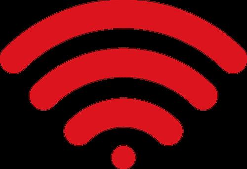 dangerous_free_wi-fi5