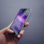 将来のiPhoneではホームボタンに2つの新機能が追加される!?