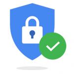 セキュリティ診断を完了すると、Googleドライブの無料ストレージ2GBがプレゼント!
