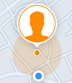 iphone-find_friends11