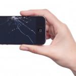 アップルストアで保護フィルム貼り付けサービス開始!スクリーンが壊れたiPhoneも下取りの対象に