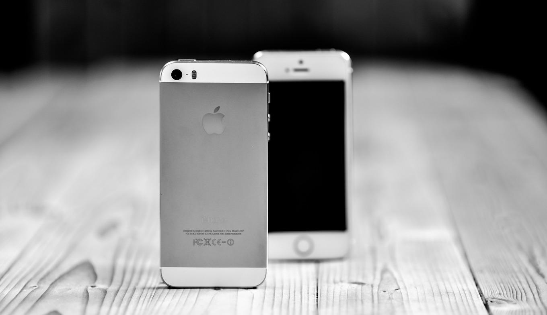 iphone5se-supplier