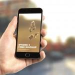 発売は例年より早めか!?iPhone 7の量産時期は6〜7月となる見込み