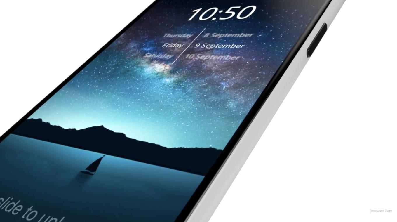 iphone7_concept_design-jermaine_smit1