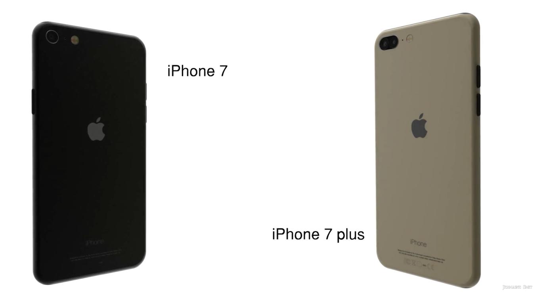 iphone7_concept_design-jermaine_smit2