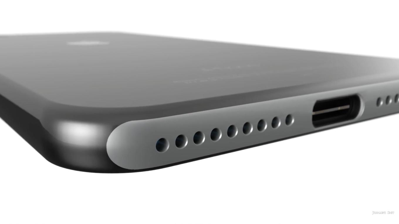 iphone7_concept_design-jermaine_smit3