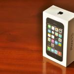 """話題の4インチiPhoneや新iPad Proは """"iPhoneSE"""" として3月21日に発表か!?"""