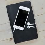 iPhone7からイヤホンジャックが廃止されるも、ワイヤレスイヤホンの付属はiPhone7sから!?