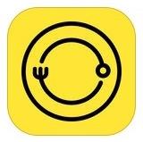 """LINE、食べ物の写真に特化した画像加工アプリ """"Foodie"""" をリリース!"""