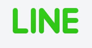 【ベッキー・ゲス川谷流出問題】LINEの盗み見防止まとめ