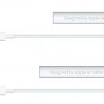アップル社、12インチ型MacBookのUSB-Cケーブルを無償交換開始!