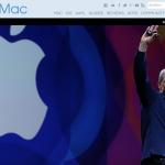 """次期4インチiPhone """"iPhone5se"""" は3月16日のイベントで発表か!?"""