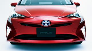4代目新型プリウスで高速道路上の「ほぼ自動運転」が実現!