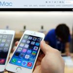 iPhone5seや新iPad Proなどの発売日が3月18日となる可能性も浮上!
