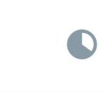 Twitter社、一部のTwitterユーザーを対象にGIFボタンをテスト中