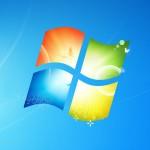 Skylake搭載端末のWindows7/8.1のサポートが2018年7月17日までに延長される!