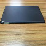 今月発表予定の新iPad Proのケース画像が公開される!