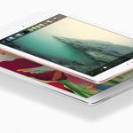 今年後半に7.9インチのiPad Proが登場か!?
