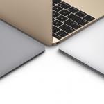12インチのMacBookも近々発売か!?OS Xのツールにそれらしきモデル名の記載が見つかる