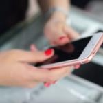 中国で先行発売?中国で販売中とされるiPhoneSEの動画が公開される