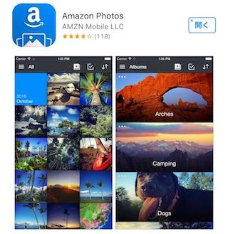 amazon-prime_photo1