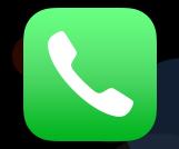 【MVNO】通話料金を抑えたい人必見!Y!mobile・UQ mobile・U-mobileを徹底比較