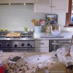 アップル社がクッキーモンスター出演のCMを公開!音楽視聴でのSiriの活用法もまとめたよ
