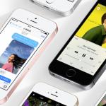 大手キャリア3社、iPhoneSEの予約受付の受付の日時を発表 予約開始は3月24日16時1分